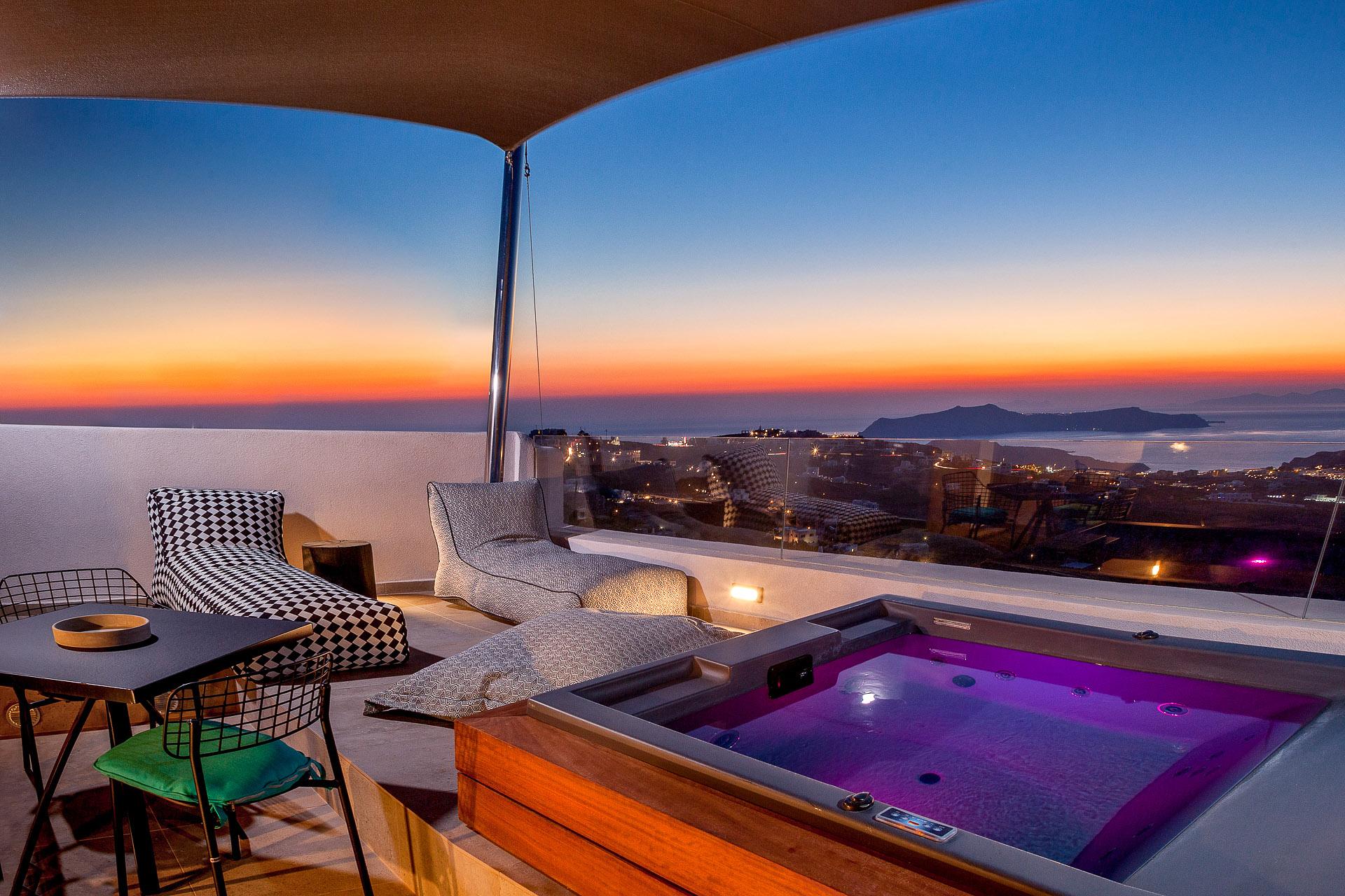 santorini booking, airbnb santorini, santorini luxury villas, chic hotel santorini, best hotels in santorini, volcano view hotel santorini, santorini hotels,