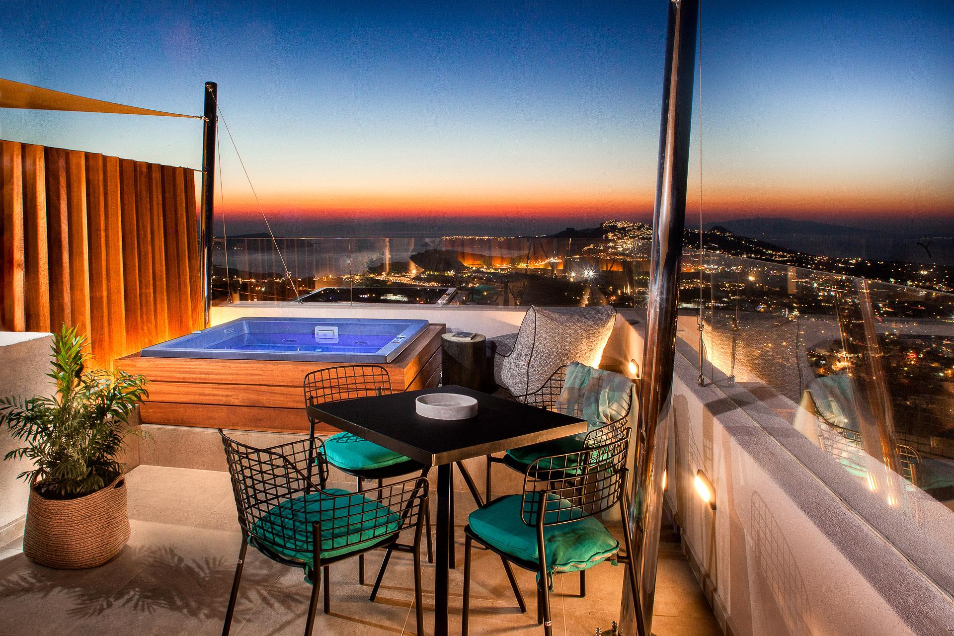 santorini booking, airbnb santorini, santorini luxury villas, chic hotel santorini, best hotels in santorini, volcano view hotel santorini, santorini hotels